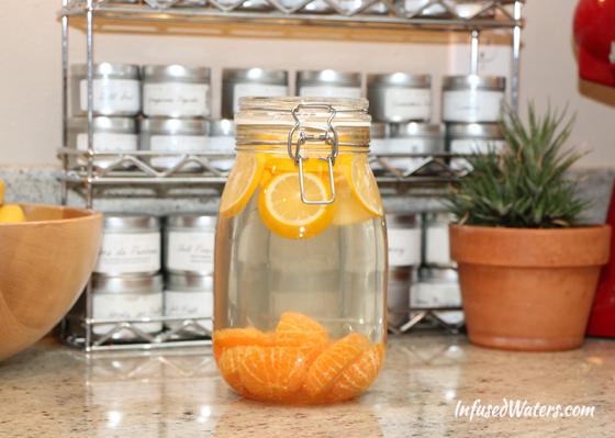 meyer-lemon-mandarin1