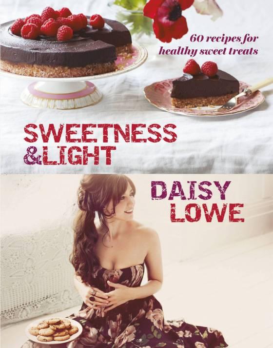Daisy-Lowe-book
