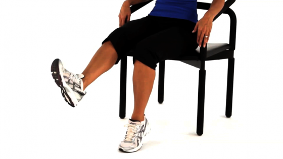 seated-ankle-rotation-stretch_-_step_2.max.v1