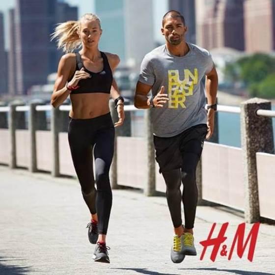 HM-Sportswear-2014-Campaign-3